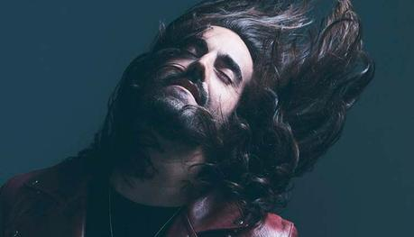 Nuevo single de Andrés Suárez