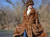 Blogssipgirl propone: plántale cara frío, abrígate estilo.
