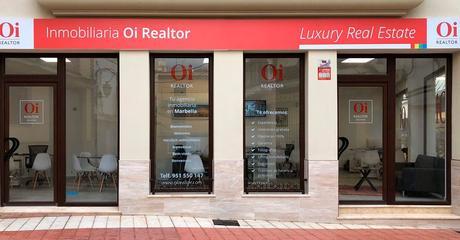 Las fortalezas del sector inmobiliario en la nueva década