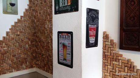 Viva la vida (y la birra)