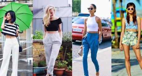 5 Detalles para completar tu Outfit