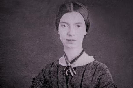 Emily Dickinson | No es necesario ser un cuarto… (670)