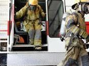 Bomberos Voluntarios Neuquén protestarán grave situación económica