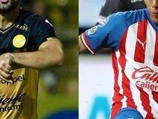 Dorados Chivas: dónde vivo Copa 2020 Octavos Final