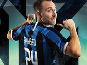 Christian Eriksen refuerzo Inter Milán