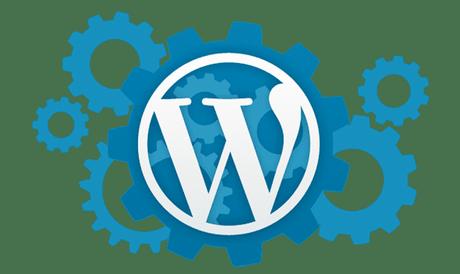 Donde bajar versiones antiguas de WordPress