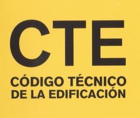 el código técnico de la edificación normativa obligada para construcción