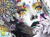 arte, cultura creatividad como terapias