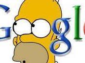 Cuáles Factores Importantes Ranking Google?