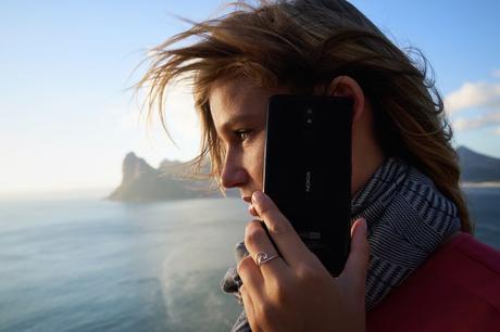 Las características que necesitan los influencers al momento de escoger su smartphone