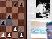Fomento ajedrez