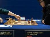 Final campeonato mundo femenino 2020