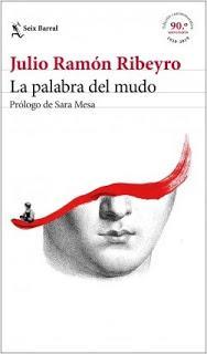 La palabra del mudo, por Julio Ramón Ribeyro