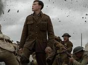 Crítica: '1917', Mendes