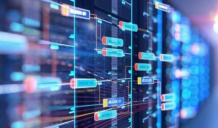 Otras tres definiciones de Transformación Digital