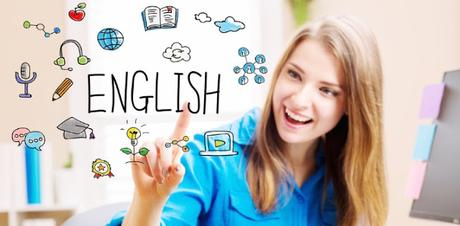 La tecnología nos puede ayudar con el idioma inglés-TuParadaDigital