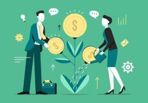 P2P LENDING: UNA ALTERNATIVA VIABLE AL FINANCIAMIENTO