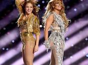 Actuación completa Shakira Jennifer Lopez Super Bowl 2020