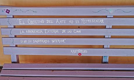 Chiapas día 4:  San Cristóbal de las Casas