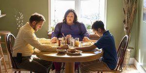 Más allá de la esperanza | Crítica de la película en Filmfilicos