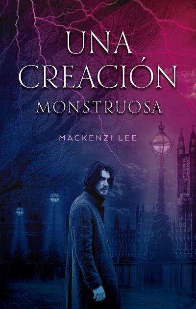 Novedades de Ediciones Urano México (febrero 2020)