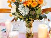 beneficios increíbles tener flores casa
