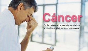 La realidad de los fármacos para el cáncer: sólo uno de cada cuatro sirve