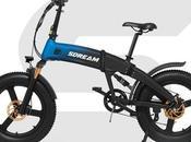 bicicletas eléctricas deberías tener cuenta