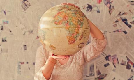 Cómo y dónde invertir si no tienes experiencia ni conocimientos