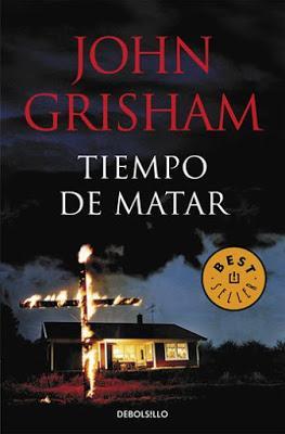 John Grisham:
