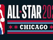 Homenaje kobe bryant star game 2020.