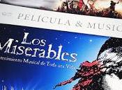 Pack miserables, Combo Película Musical