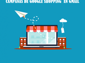 Anuncios Google Shopping Gmail
