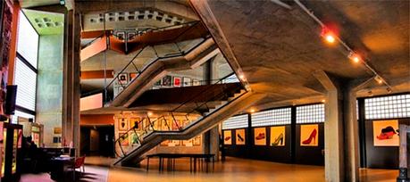 El Museo del Calzado ante su 21 cumpleaños
