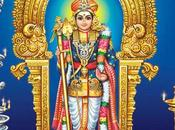 magnificencia Muruga V.S. Krishnan