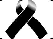 recuerdo Antonio Rodriguez Rubio