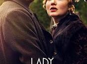 amante Lady Chatterley (2015)