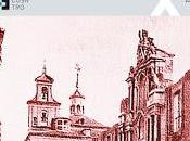 Manuel Reyes: encendida ciudad: Marcelino Paz, S.J.(1842-1932)