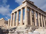 consejos para viajar Grecia