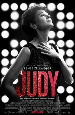 "Al final del arcoíris – Crítica de ""Judy"" (2019)"