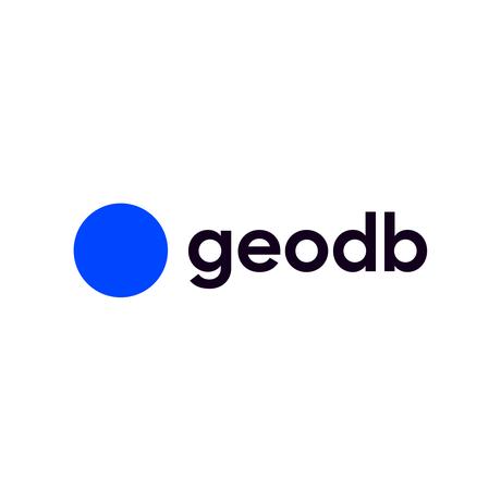 GeoDB, el primer mercado global de big data que recompensará a los usuarios por los datos que generan