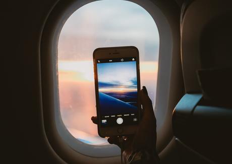 Los cuatro mayores retos digitales para el Turismo este 2020 en España, según We Are Marketing