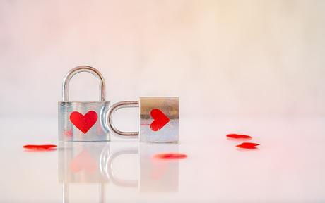 10 Regalos perfectos para San Valentín
