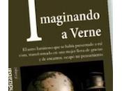 """""""Imaginando Verne"""": futurismo ciencia ficción Ecuador Mayra Aguirre Robayo"""
