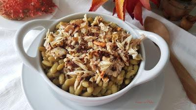10 recetas de para celebrar el día internacional de las legumbres