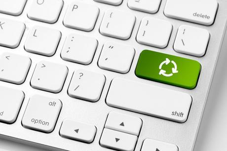 Prolongar la vida útil del ordenador ayuda al medioambiente, según S.O.S. Ordenador