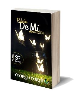 3º Edición de Pedacitos