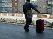 Consejos para practicar turismo sostenible