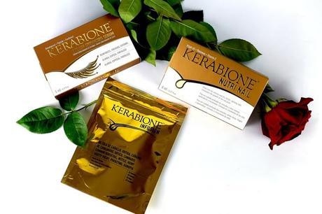 Para San Valentín, 2X1 en productos de Kerabione
