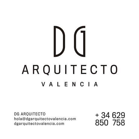 NUEVA WEB DG ARQUITECTO VALENCIA